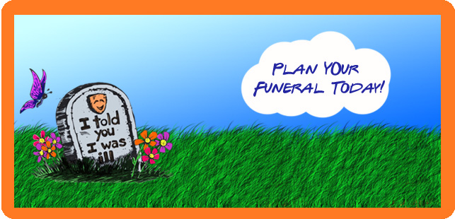 images-template-tombstone_large