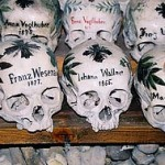 images-places-skulls1